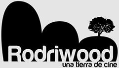 Rodriwood